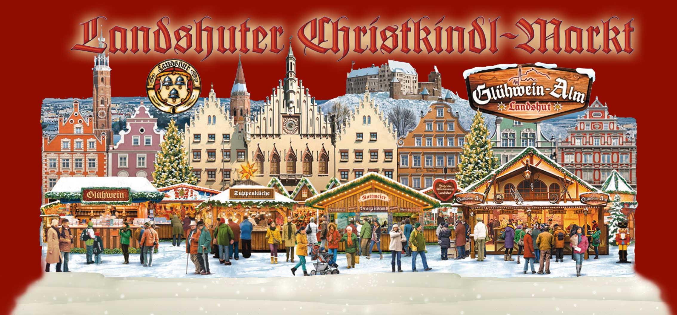 christkindlmarkt-landshut-guehwein-alm-bg-005